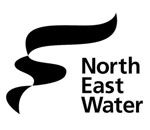 Patent Sense Client North East Water North East Region Water