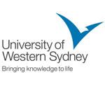 Patent Sense Client UWS University of Western Sydney