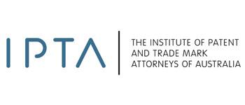 IPTA-v2