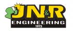 Patent Sense Client JN&R Engineering JNR