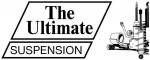 http://www.ultimatesuspension.com.au