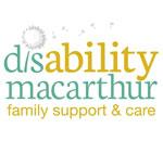 Patent Sense Client Disability Macarthur